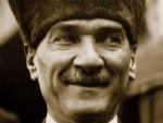 Atatürk Yapboz Oyna