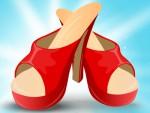 Ayakkabı Yarışı Oyna