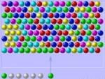 Balon Patlatma Oyna