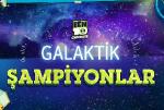 Ben 10 Omniverse Galaktik Şampiyonlar - Türkçe Oyna