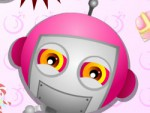 Bombacı Robot 1 Oyna