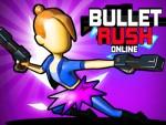 Bullet Rush Online Oyna