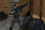 Combat Guns 3D Oyna