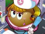 Doktor Pou Oyna