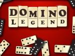 Domino Oyna