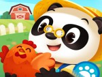 Dr Panda Farm Oyna