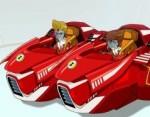 Drakers Minika GO Yarışı Oyna