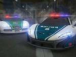 Dubai Polisleri - Türkçe Oyna