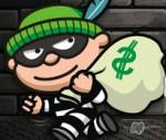 Evrak Hırsızı 1 Oyna