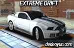 Extreme Drift - Modifiyeli Oyna