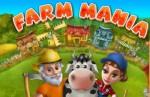 Farm Mania - Çılgın Çiftlik Oyna
