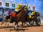 Gerçek At Yarışı Oyna