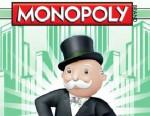 Gerçek Monopoly Oyna