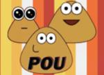 Gerçek Pou Online Oyna