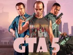 GTA 5 Oyna