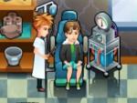 Hastane İşletme 2 Doktorlar Oyna