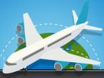 Havaalanı İşletme Oyna