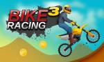 Hill Climb Racing Motor Yarışı Oyna