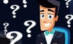 İngilizce Kim Milyoner Olmak İster Oyna