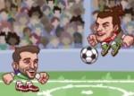 Kafa Topu Avrupa Ligi Oyna