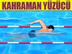 Kahraman Yüzücü Oyna
