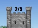 Kale Savaşları 2.5 Oyna