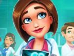 Kalp Doktoru - Hastane İşletme Oyna