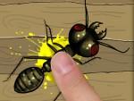 Karınca Öldürme Oyna