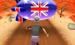 Kızgın Büyükanne Kaçış Avustralya Oyna
