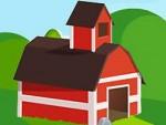 Köy Çiftliği İşletme Oyna