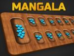 Mangala Oyna