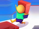 Merdiven Koşusu Oyna
