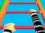 Merdiven Oyna