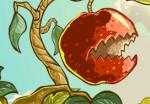 Meyve Savunması 1 - Fruit Defense Oyna