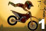 Moto X3M 1 Oyna