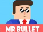Mr Bullet Oyna