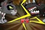Mutant Kedi Dövüşleri 2016 Oyna