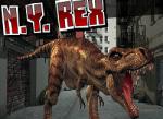 NY Rex Dinazoru 2 Oyna