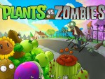 Plants vs Zombies Oyna