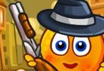 Portakalı Koru 7 Mafya Oyna