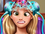 Rapunzel Beyin Ameliyatı Oyna