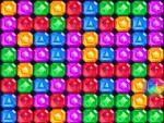 Renkli Küpler Oyna
