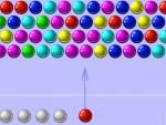 Renkli Toplar Oyna