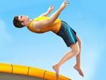 Serbest Zıplama Oyna