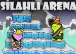 Silahlı Arena 1 Türkçe Oyna