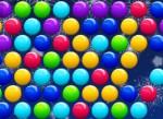 Smart Baloncuklar 2 Oyna