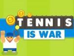Tenis Turnuvası Oyna