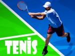 Tenis Oyna