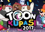 Toon Kupası 2017 Oyna