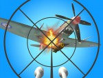 Uçak Vurma Oyna